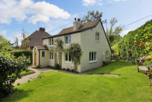 Cottage for sale in Down Lane, Frant...