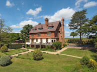 7 bedroom Country House in Etchingham, East Sussex