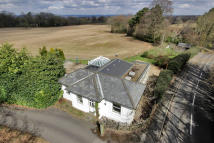 Bungalow for sale in Speldhurst Road...