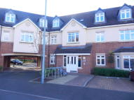 Apartment in Great Barr, West Midlands