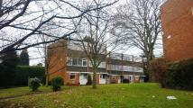 2 bedroom Town House to rent in Ainsdale Gardens...
