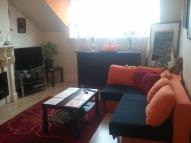 Apartment to rent in Fentham Road, Erdington