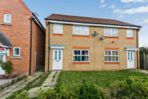 3 bed semi detached house for sale in Wednesbury, West Midlands