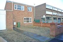 Detached home to rent in Fosseway Drive, Erdington