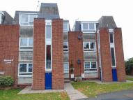 2 bed Flat for sale in Mansard Court, Coleshill