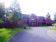 5 bedroom new home to rent in Near Alrewas, Lichfield
