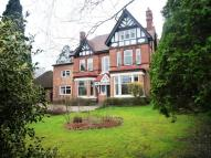 6 bedroom Detached home in Tudor Crest, Tudor Hill