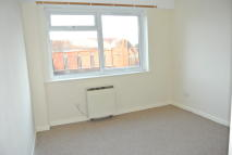 Flat to rent in Wylde Green ...