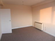 Apartment to rent in Wylde Green...