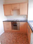 Apartment in Wylde Green...