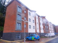 2 bedroom new Apartment in Hartopp Court...