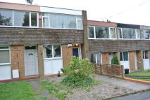 2 bed Terraced property in Buckingham Mews ...