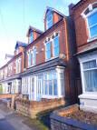 3 bedroom semi detached property in Erdington, Birmingham
