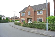 4 bedroom new home to rent in Sutton Coldfield...