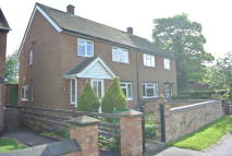 3 bed semi detached house to rent in Yoxall, Burton On Trent