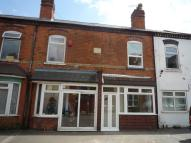 2 bed Terraced home in Summer Road, Erdington