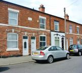 Osborne Road Terraced property to rent