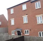 Ferney Hills Close End of Terrace house for sale