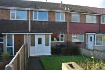 3 bedroom Terraced property to rent in Burnbank Grove...