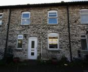 3 bed Terraced property in Frome Road, Radstock