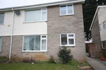 Ground Flat to rent in Holly Walk, Westfield