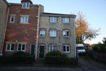 property to rent in Millards Hill, Midsomer Norton- COMING SOON