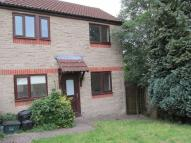 property to rent in Woodborough Road, Radstock