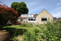 4 bed Detached Bungalow for sale in The Street, Chilcompton