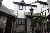 1 bed Terraced property for sale in Stanley Court, Radstock