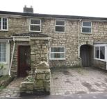 3 bed Cottage in Chapel Road, Clandown