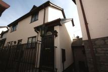 property for sale in Stanley Court, Midsomer Norton