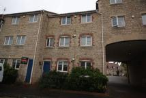 Flat for sale in Millards Hill...