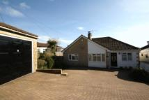 3 bedroom Detached Bungalow for sale in Langfords Lane...