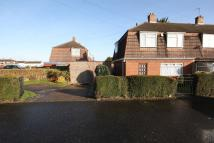 End of Terrace house for sale in Gatcombe Road, Bristol