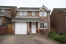 4 bed Detached home in Naishes Avenue...