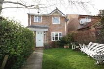 Detached property for sale in Naishes Avenue...