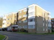 2 bed Flat in The Priory, Brighton, BN1