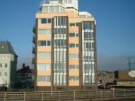 Flat to rent in Courcels, Brighton, BN2
