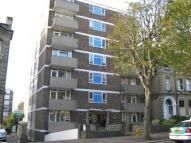 2 bedroom Flat in Hereford Court, Hove, BN3