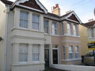 2 bed Flat in Southview Road...