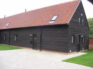 3 bed Barn Conversion in 1 Ovington Cottages...
