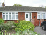Detached Bungalow to rent in London Road...
