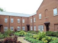 Flat for sale in Wergs Hall Road...