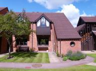semi detached home in Wood Road, Tettenhall...