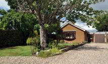 2 bed Bungalow for sale in Orton Grove, Penn...