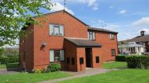 2 bedroom Retirement Property in Waveney Avenue, Perton...