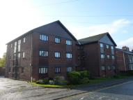 2 bedroom Flat to rent in Lychwood Court...