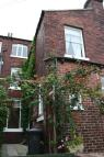 5 bed Terraced property to rent in Bromwich Street...