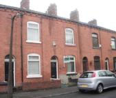 Terraced property to rent in Aldred Street...