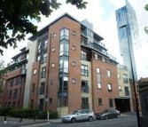 3 bed Apartment to rent in Deansgate...